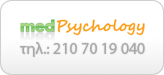 medpsychology_number