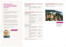 programme_final_version Begur_Page_2